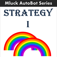 Mluck AutoBot Strategy I