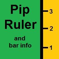 Pip Ruler
