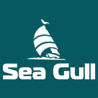 Sea Gull FX