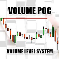 Volume POC