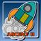 Ascent II