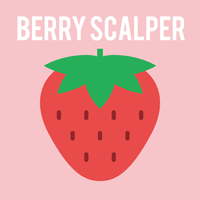 Berry Scalper