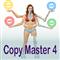 Copy Master 4