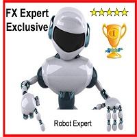 FX Expert  Exclusive
