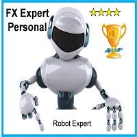 FX Expert  Personal