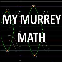 My Murrey Math