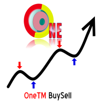OneTM BuySell