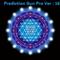 Prediction Gun Pro