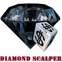 Diamond Scalper BD