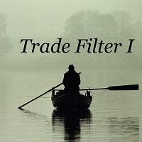 Trade Filter I