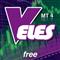 Veles RSI with MA