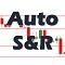 Auto Resistance Levels