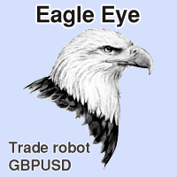 Eagle Eye EA