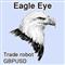 Eagle Eye EA