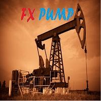 FX Pump
