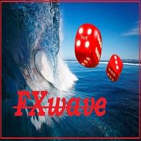 FXwave