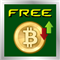 KVM Bitcoin Price Ticker MT5