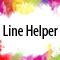 Line Helper