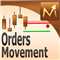 Orders Movement
