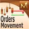 Orders Movement