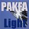 PAKFA Light