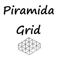 Piramida Grid