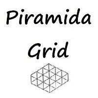 Форекс советник Piramida Grid
