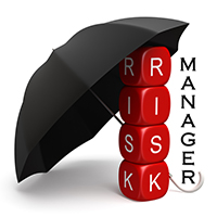 RiskManager