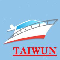 Taiwun