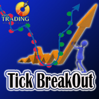 Tick BreakOut
