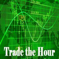 Trade the Hour