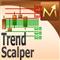 Trend Scalper