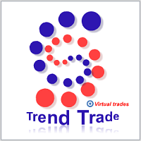 Trend Trade 2015