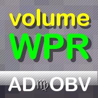 VolumeWPR