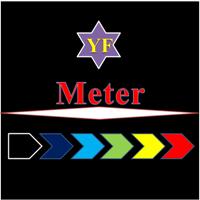 YF Meter