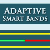 Adaptive Smart Bands