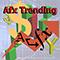 AFX Trending Tool