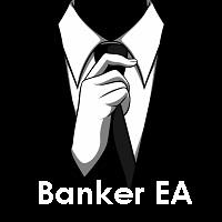 Banker EA
