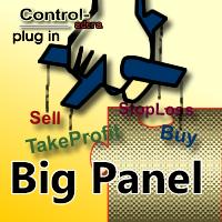 BigPanel