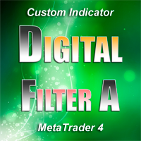 DigitalFilterA