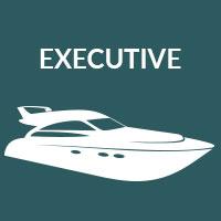 Executive Multi