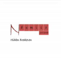 Hidden Breakeven