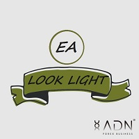 Look Light EA