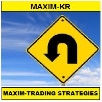 MAXIM Key Reversal
