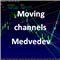 Moving channels Medvedev