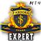 Pandora Expert MT4