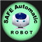 SAFE Automatic robot