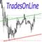 TradesOnLine