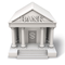 Banking FX