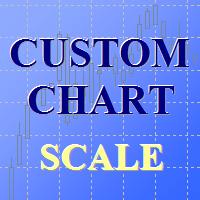 Custom Scale